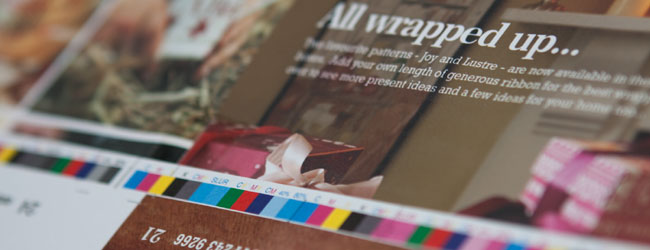 Printed Products > full colour high quality printing in Norwich