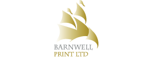 Barnwell Print of Aylsham. Environmentally Friendly Printers in Norwich