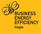 Business Energy Efficiency Anglia | BEE Anglia